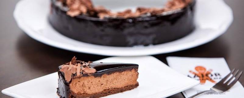 glutenmentes-torta-csoki-mousse