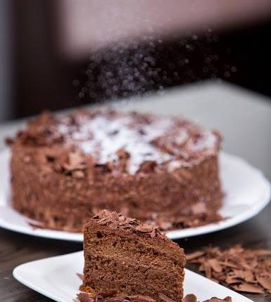 glutenmentes-torta-panama