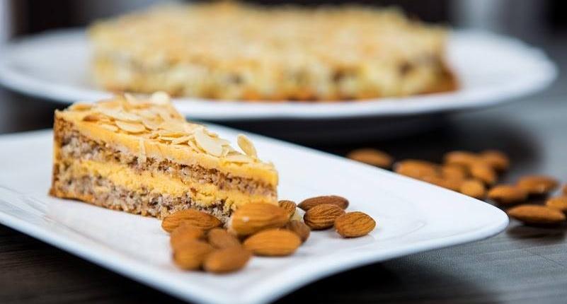 glutenmentes-torta-sved-mandula