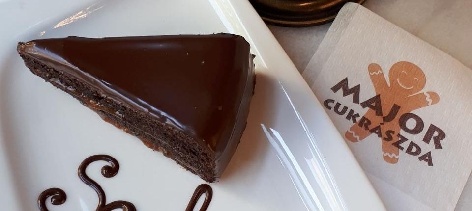 paleo-torta-sacher