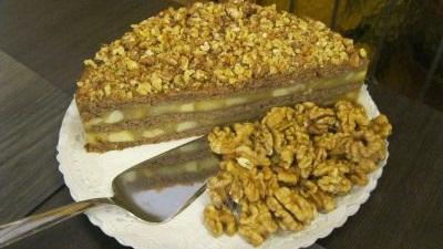 paleo-torta-termek