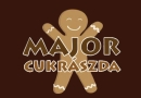 Major Cukrászda