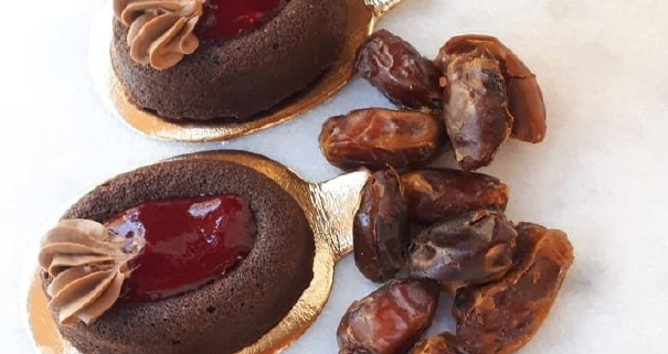cukormentes-torta-datolya