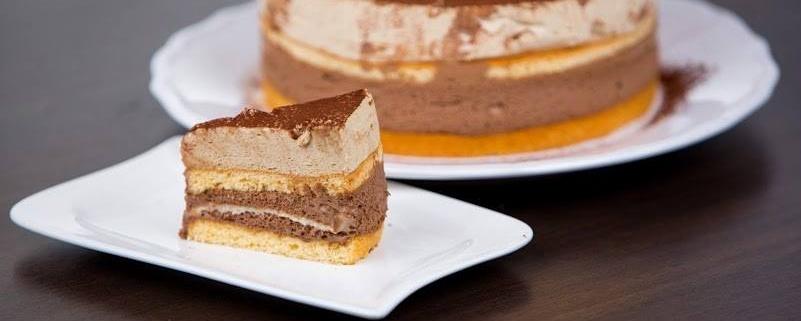 torta rendeles