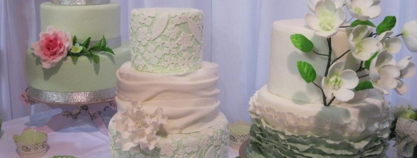 eskuvoi-torta-valogatas