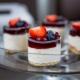 gyumolcsos-turo-desszert-cukormentes-torta