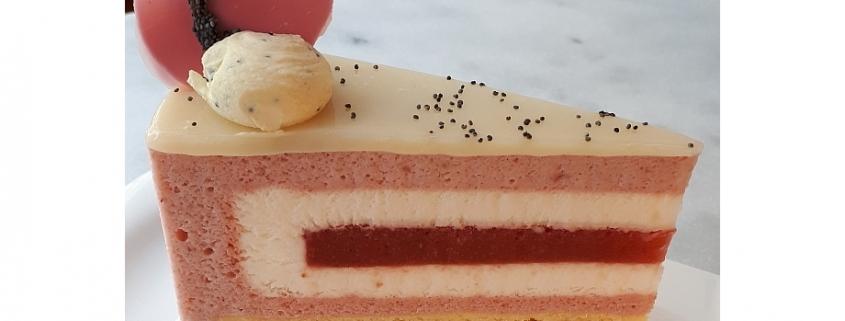 makvirag-orszag-tortaja-blog