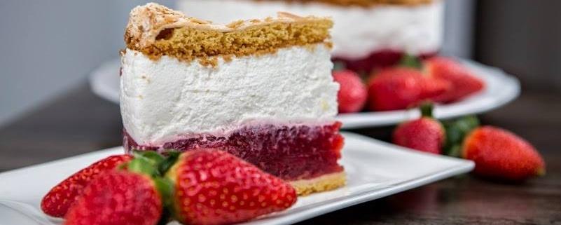negy-evszak-torta-torta-rendeles
