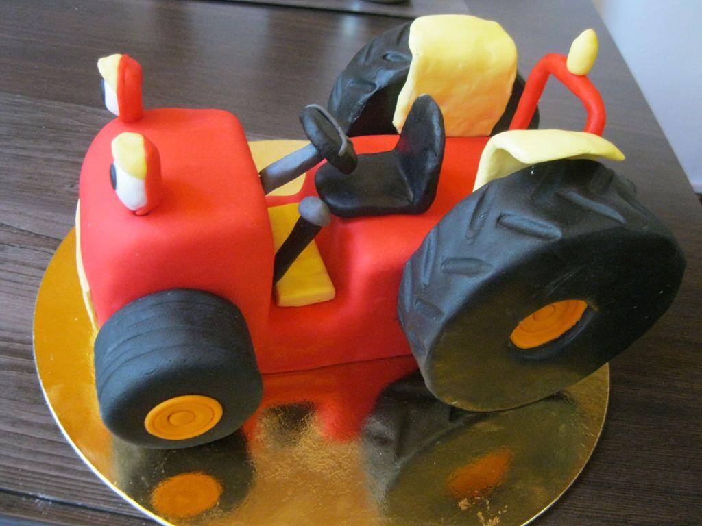 torta-rendeles-poni-vonat-cikk-kiemelt